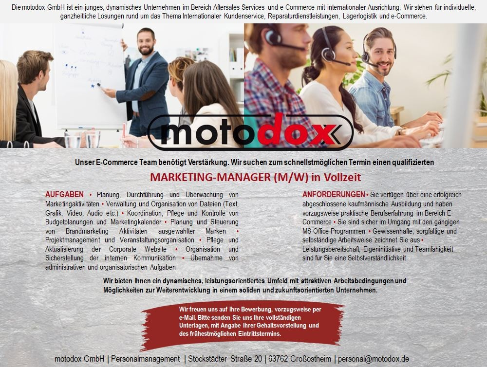 Marketing-Manager.1200x0-aspect.JPG